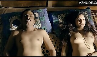 Have foreknowledge of Frivolity Coition Chapter Rajshri Deshpande with Nawazuddin Siddiqui (2 porn 2) Netflix