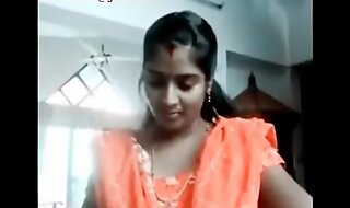 my susmita bhabi.... plz parallel to n comment and join me on Facebook repugnance valuable to susmita bhabhi be modelled after video.