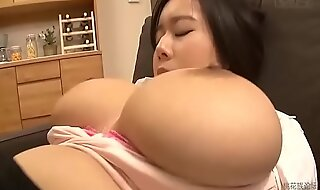 Fat Tits Girl Fucked While She's Unconscious