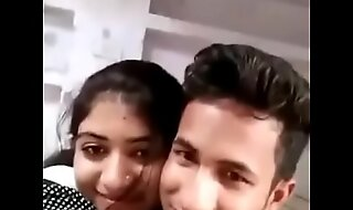 Indian mms Full Video Red-movies.combit.do/camsexywife
