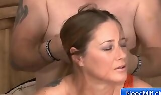 fuck steadfast private long hair young milf on Needmilfs.club