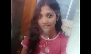 cum tribute to indian previously to gf